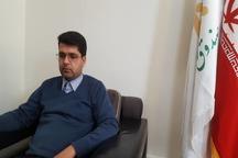 450 میلیارد ریال تسهیلات اشتغال روستایی در کرمان پرداخت شد