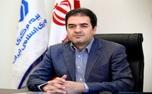 قائم مقام بیمه مرکزی: محدودیت مالی و فنی، دو محدودیت مهم در صنعت بیمه ایران است