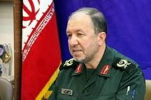 امنیت آذربایجانغربی در کشور بینظیر است