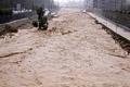 خسارت 8 6 میلیارد تومانی سیل به بناهای تاریخی و زیرساختهای گردشگری مازندران