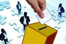 مردم در مناظره ها با افکار نامزدهای انتخاباتی آشنا می شوند