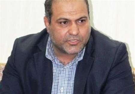 مختار:رد صلاحیت شدگان به هیات نظارت مرکزی در وزارت کشور اعتراض کنند