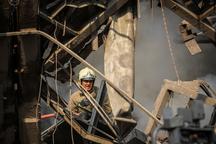 آغاز بازسازی ساختمان پلاسکو از عید فطر امسال/ بهرهبرداری تا سال 99
