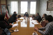 طرح ضربتی جمع آوری متکدیان در قزوین اجرا می شود