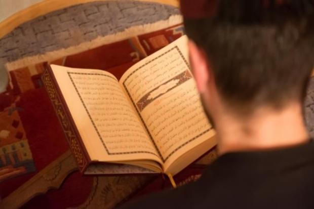 دولتی ها تا 24 آذر مهلت شرکت در طرح حفظ قرآن را دارند