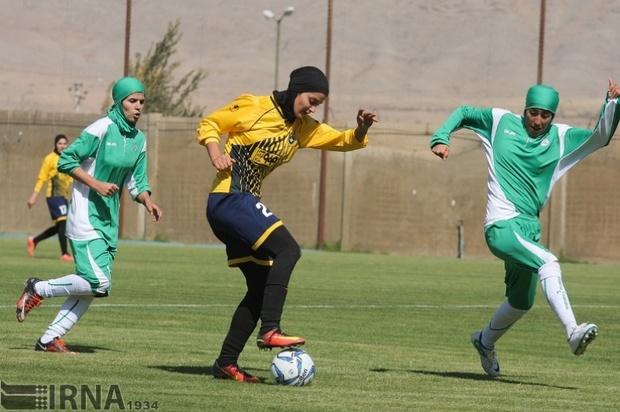 فوتبالیست کرمانشاهی در مسابقات جوانان آسیا شرکت می کند