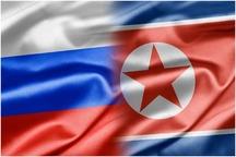 مسکو: مشکلات شبهجزیره کره با هیچ راهکار نظامی قابل حل نیست