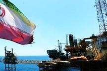 تایمر هند: دهلی به خرید نفت از ایران ادامه می دهد