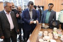 گرههایی که در سفر معاون وزیر کشور به فارس گشوده شد