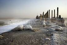 حذف اعتبارات دریاچه ارومیه از بودجه 98 شایعه است