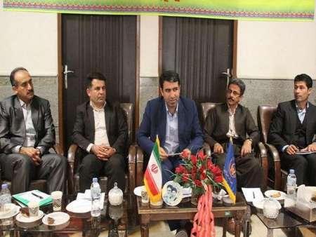 کمیته امداد کردستان در پرداخت تسهیلات به طرح های اشتغالزا محدودیت ندارد