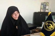 صف انتظار جهیزیه برای نوعروسان کمیته امداد با حمایت دولت به پایان رسید
