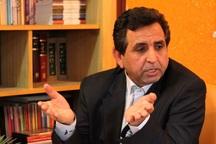 نماینده اهواز: نمایندگان مجلس شورای اسلامی در پیشبرد اهداف سپاه پیش قدم هستند