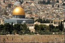 انتقال سفارت آمریکا به بیت المقدس بازهم به تعویق خواهد افتاد