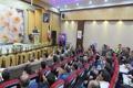 انعقاد 5 تفاهم نامه همکاری برای توسعه و حمایت از نرگس کاران خراسان جنوبی