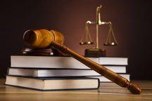 هشت مدیر در کرمانشاه دادگاهی شدند
