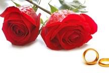 ۱۵ برنامه شاخص در حوزهی خیرین ازدواج در همدان اجرا میشود