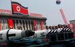 ابهام در مورد جدیدترین موشک کره شمالی