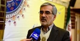 شهرک های صنفی در شهرستانهای استان البرز ایجاد شود