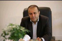 احتمال برگزاری انتخابات تمام الکترونیکی در برخی شهرستان های فارس وجود دارد