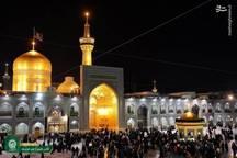 مهلت شرکت در جشنواره رضوی در کهگیلویه و بویراحمد اعلام شد