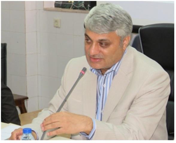 75رقم جدید گیاهی و 70 آفت کش  در استان اردبیل  تولید شد