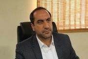اعضای اصلی و علی البدل شوراهای شهرستان چابهار انتخاب شدند