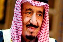 2016 سالی تلخ برای عربستان/ تلاش آل سعود برای بقا در سال 2017