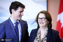 بحران در دولت کانادا: سومین استعفای پرسروصدا در دولت ترودو