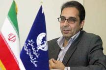 فوت911 نفر در خراسان شمالی به علت بیماری های قلبی و عروقی