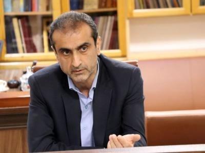 تلاش کمیته برنامهریزی رشت برای رفع کاستیهای آموزش و پرورش