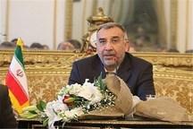 هشدار سفیر ایران نسبت به سانسور جهتدار اقدامات ایران در برخی رسانههای ترکیه
