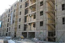 ساخت و ساز در قم ۳۰ درصد رشد یافت