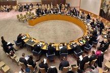 شورای امنیت قطعنامه جدیدی برای تحریم کرهشمالی را تصویب کرد