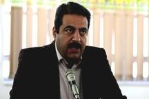 معاون ارشاد استان: 9 مجوز ساخت سینما برای استان یزد در دولت تدبیر و امید صادر شد