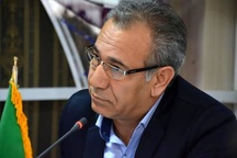 کمیتهای برای بررسی مشکلات شهرکهای صنعتی تشکیل شود