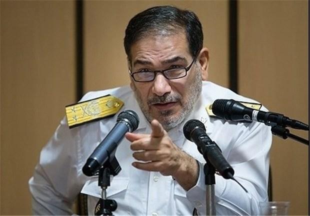 تلاش برای مدیریت بحران خوزستان براساس اقدامات پیشگیرانه است