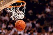 بانوان بسکتبالیست شیرازی در رقابت های دانشجویان آسیا حضور دارند
