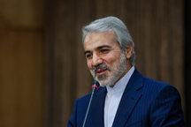 وعده «کارانه» قالیباف، مصوبه بهمن ۹۵ شورای عالی اشتغال است