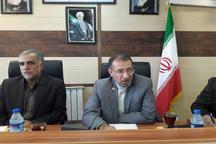 فرماندار: کمیته مردمی اربعین در قصرشیرین تشکیل می شود