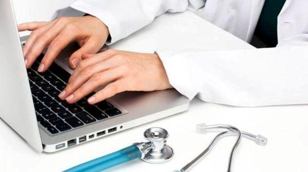 40 درصد مردم استان اصفهان پرونده الکترونیک سلامت دارند