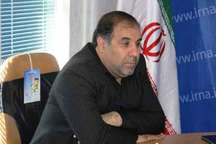 غرب باید به ایران در خصوص اجرای برجام تضمین دهد
