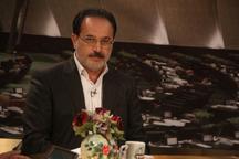 13 آبان روز تاریخ ساز و تاثیرگذار در روحیه استکبار ستیزی ملت ایران است