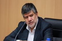 خسروتاج: واردات یا صادراتی میان ایران و عربستان انجام نمی شود