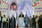 استاندارخراسان شمالی:پایه ریزی قوه قضائیه اسلامی وتحزب درنظام ما دو یادگار شهید بهشتی است