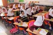 اجرای طرح حامی در 30 مدرسه گیلان