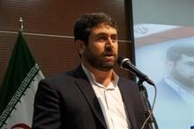 870 خانواده زندانی  تحت پوشش انجمنهای حمایت از زندانیان کردستان هستند