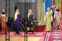 برگزاری میزگرد مدگرایی و پوشش مدرن اجتماع در گرگان