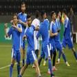 استقلال با 3 غایب در دیدار مقابل فولاد خوزستان