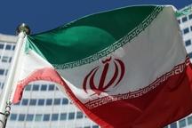بازداشت ۶ تن از عوامل تعرض به سفارت ایران در دانمارک